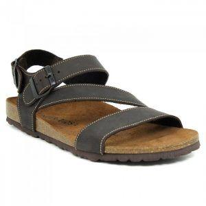Interbios sandalias
