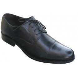 Barbuber zapato cordones