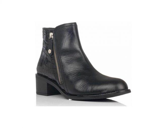 Esteve Shoes