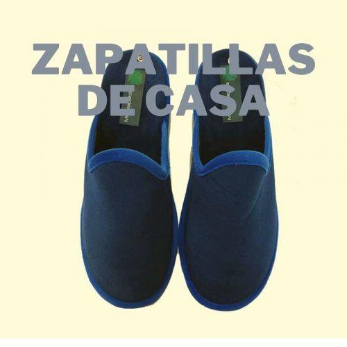 ZAPATILLAS DE CASA (1)