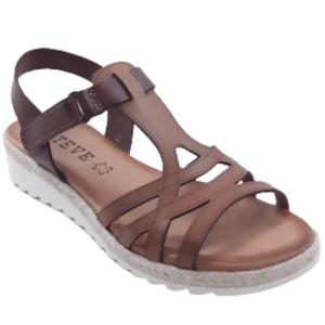 Esteve Shoes sandalias