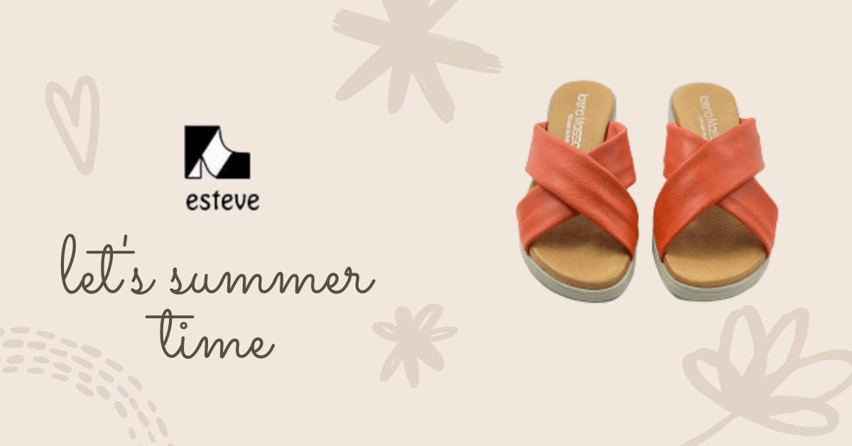 let's summer time